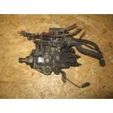 Kõrgsurve pump Mitsubishi Pajero 2.5TD 1997 MD171107, 104740-8290